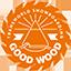 GoodWood Award