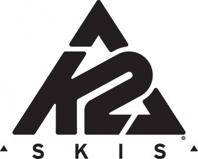 K2 SKI
