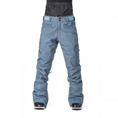 ג׳ינס בהיר