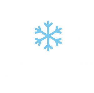 המהפכה הלבנה
